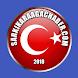 Şarkikaraağaç Haber by Web Aksiyon®