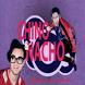 Chino y Nacho Musica