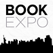 BookExpo 2017 by Sherpa Solutions