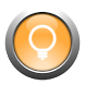 Simple FlashLight Widget by skelabo