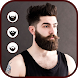 Beard Booth Photo Editor by Sky Apps Guru