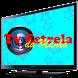 Tv Web Estrela da Manhã by Host Evolution