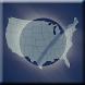 Eclipse 2024 by W. Strickling