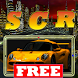 Street Circuit City Speed Race by Sulaba Inc