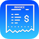 Free Invoice Maker by StartupBusiness