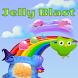Jelly Blast by TeloKaspO Studios