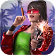 Angry Mom Street Crime Big Fighting by Zamunga Action Games