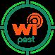 Wipest