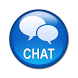 SUPER CHAT by SNIKEBOY T.S