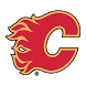 Calgary Flames Mobile by YinzCam, Inc.