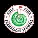 Golfclub Fränkische Schweiz by Christian Burger