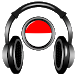Radio Indonesia by AppForFun
