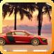 Highway Car Racing Beta (Unreleased) by Anymal