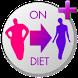OnDiet+ ลดความอ้วน by Thai Dev Bangkok