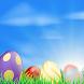 Cool Happy Easter Wallpapers by Sakakibara