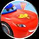 Guide for Cars Fast Lightning by app devlop 2017
