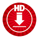 Music and Video Downloader by Professional Guide Dev