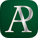 Accountants Andrews and Palmer by MyFirmsApp