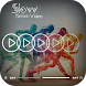 Slow Motion Video Maker by Video Maker Apps