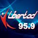 Libertad 95.9 by www.EscuchanosOnLine.com