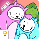 St. Ives: book & nursery rhyme FREE by StoryMax