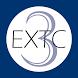 MU Qpapers TE EXTC BETA by EngineersDream