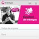 Control de Entregas by Avantel