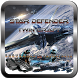 Star Defender Space Run Free