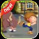 Jallikattu Run Game - New by zino news