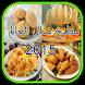 مطبخ منال العالم بدون انترنت by وصفات حلويات الطبخ المطبخ jamal halawiyat wasafat