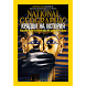 National Geographic BG 06/2016 by Books Forge