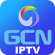 GCN IPTV by Global Christian Network