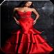 Vestidos Para la Noche by Georky Cash App