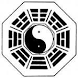 Философия Древнего Китая by bizort