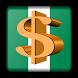 Making Money Online In Nigeria by MR Apps Dev