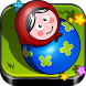 Trizzle Free by Arkadium Games
