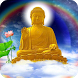 Buddha Wallpapers HD by Start Apps New