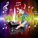 Virtual DJ Player Mixer by Blitz Djz