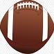 American Football Game Quiz by Douglas Richburg