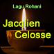 Lagu Rohani Jacqlien Celosse