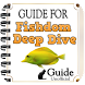 Guide for fishdom deep dive by CatGamerGuide
