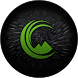 Crow Green - Icon Pack by Coastal Images