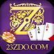 23ZDO - Vua Sòng Bài Online by 23Zdo