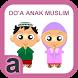 Doa Anak Muslim by AiraSoft