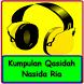 Lagu Qasidah Nasida Ria by Zyan_dz