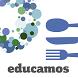 Educamos – Aplicación comedor by Educamos