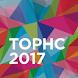 TOPHC2017 by EventMobi