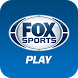 FOX Sports Play by FOX International Channels Asia