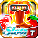 Boot Gems Cowboy Shooter Slots by CASINO TURBO COC SLOTS