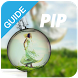 Guide for PIP Camera Photo by Camera and Photo Guide